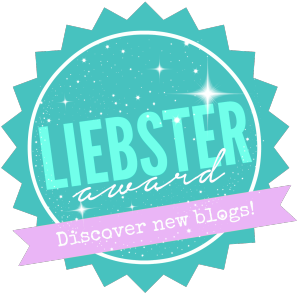 Libsters Award